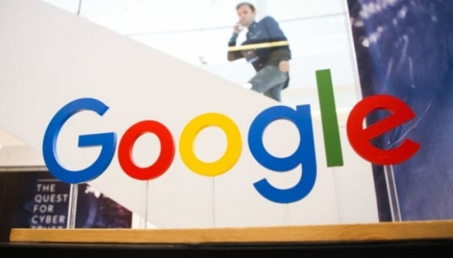 Google-Fitbit Deal is to Be Reviewed by US Justice Department | Budding Wall
