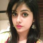 Kiya Gangwani Profile Picture