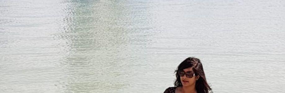 Priya Cover Image