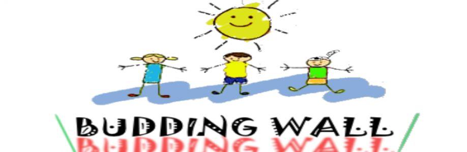 Budding-Wall Cover Image