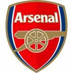 Arsenal Profile Picture