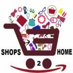 Shops2Home Profile Picture