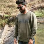 Shubm Thakre Profile Picture