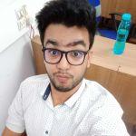 Rishi Raj Profile Picture