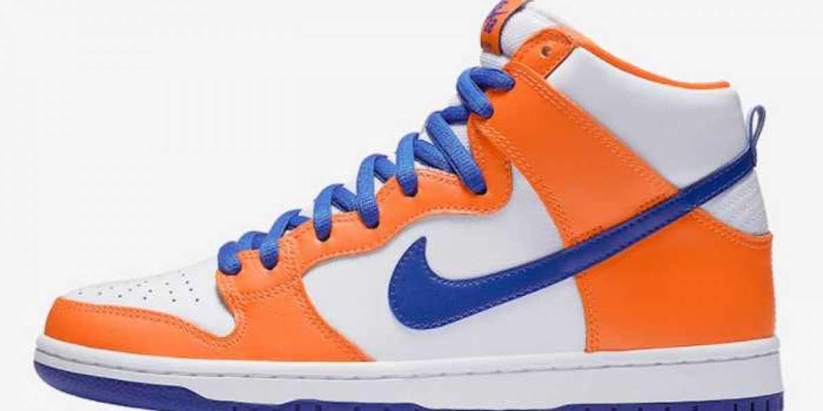 2021 Nike Swoosh logo Nike Dunk Low Basketball Shoes