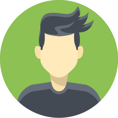 Ashish Ingle Profile Picture