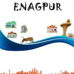 Enagpur Profile Picture