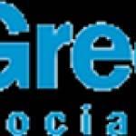 Greedier Social Media Profile Picture