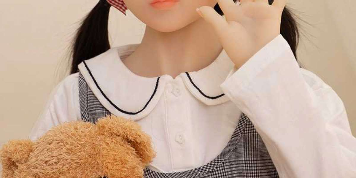 Buy Women's love Dolls Online at Low Prices