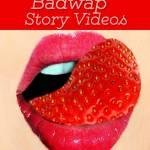 badwapstory videos Profile Picture